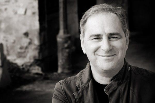 Jacques K Primeau